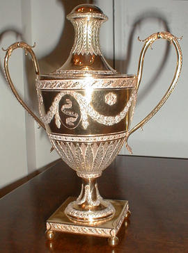 The Madras Cup