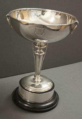 Girls' Athletic Sports Cup (formerly The Javelin Challenge Trophy)