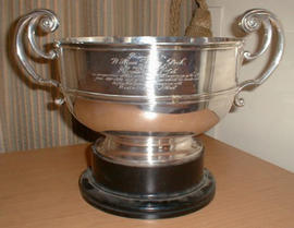 William Peck Cup