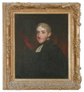 Carey, William, 1769-1846